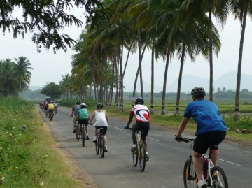 Travspire-Experience-Munnar-Periyar-Biking-Arjun-Bhat-2